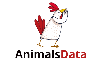 Animals Data